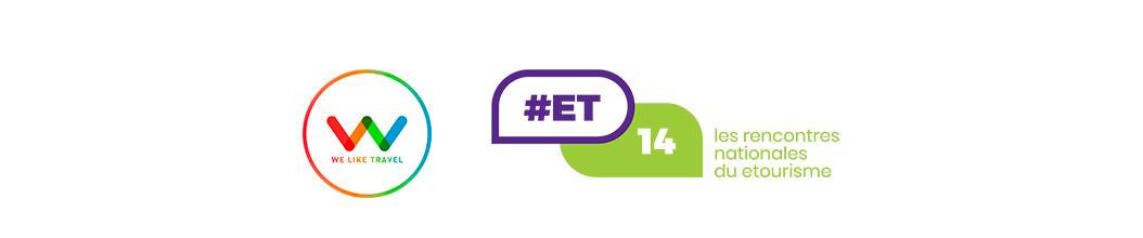 ET14-logosx2