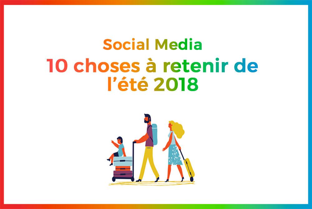 cover-10-social-media-ete-2018