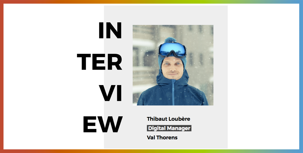 itw-val-thorens