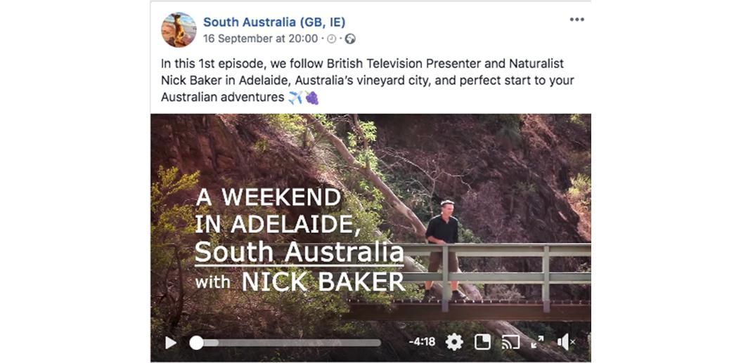 video-facebook-premieres