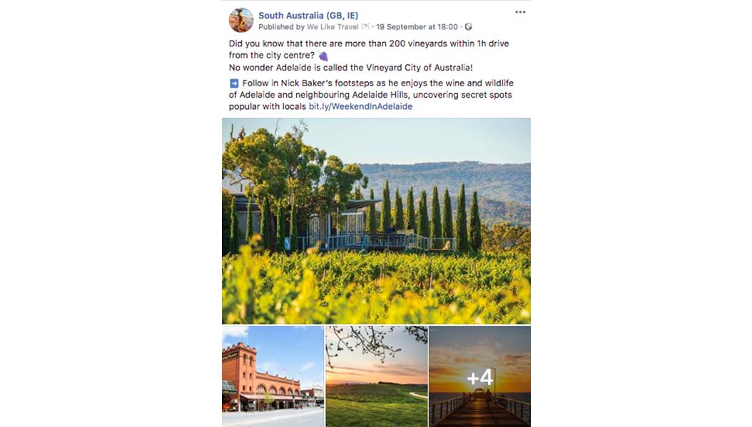 post-facebook-south-australia