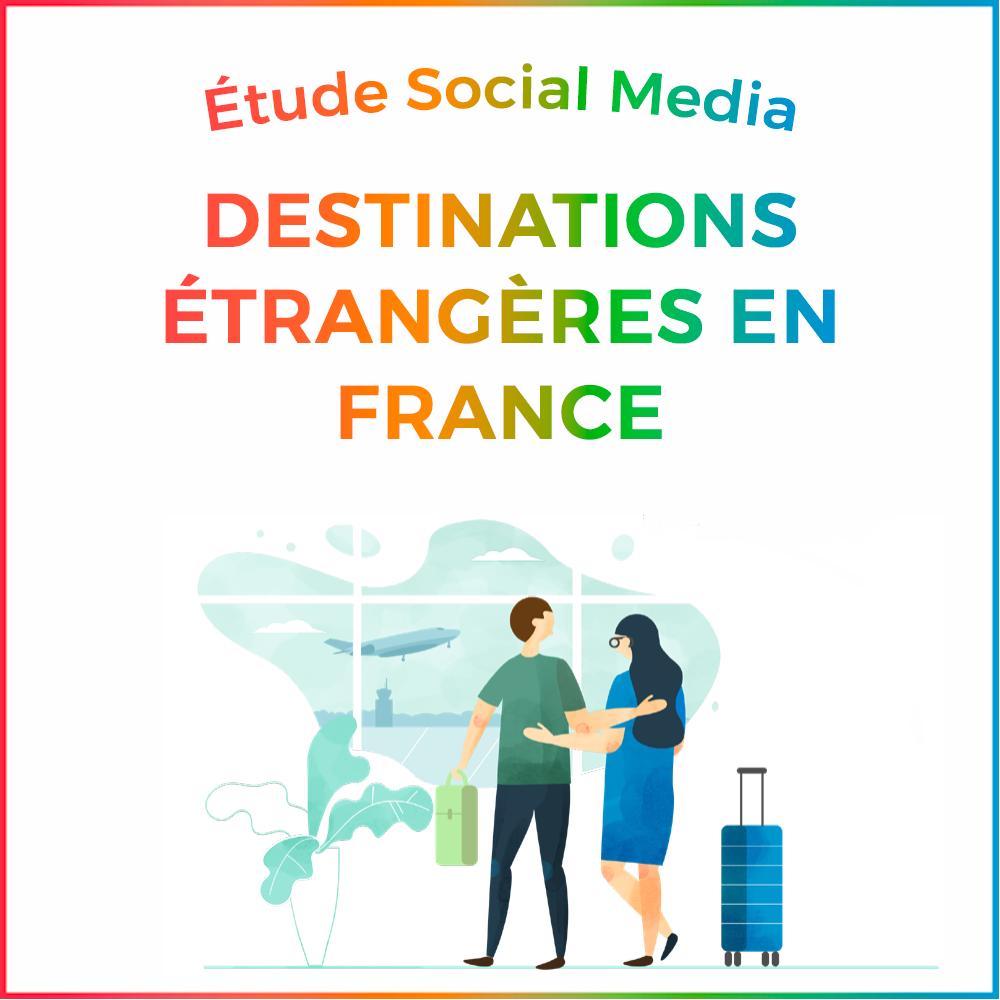 destinations-etrangeres-2018