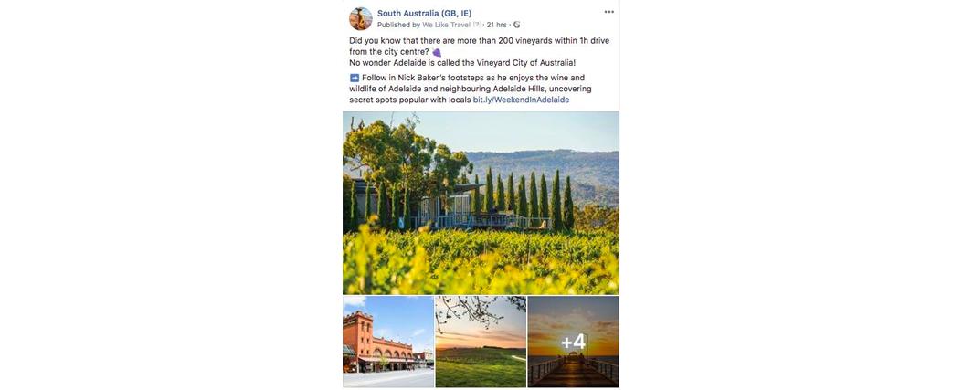 facebook-premieres-australie-sud-multiphoto