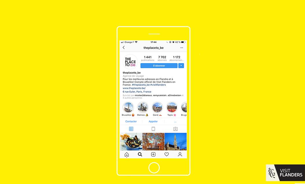 compte-instagram-visitflanders