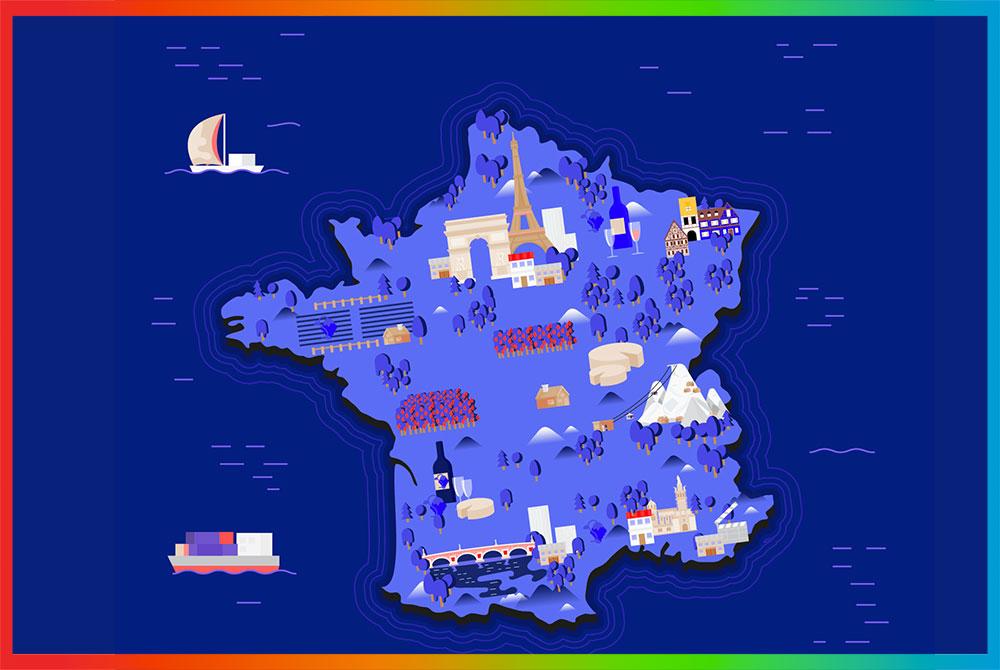 etude-social-media-destinations-touristiques-france