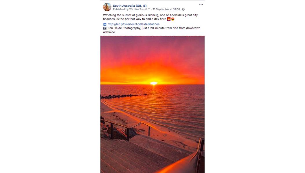post-2-facebook-south-australia