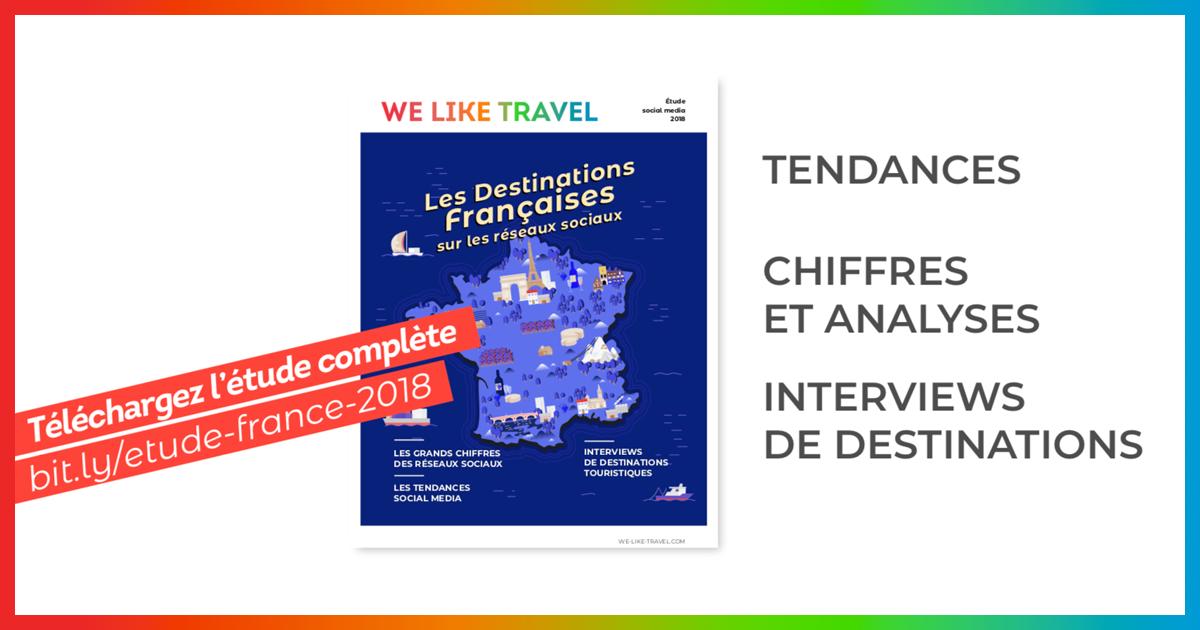 etude-social-media-France