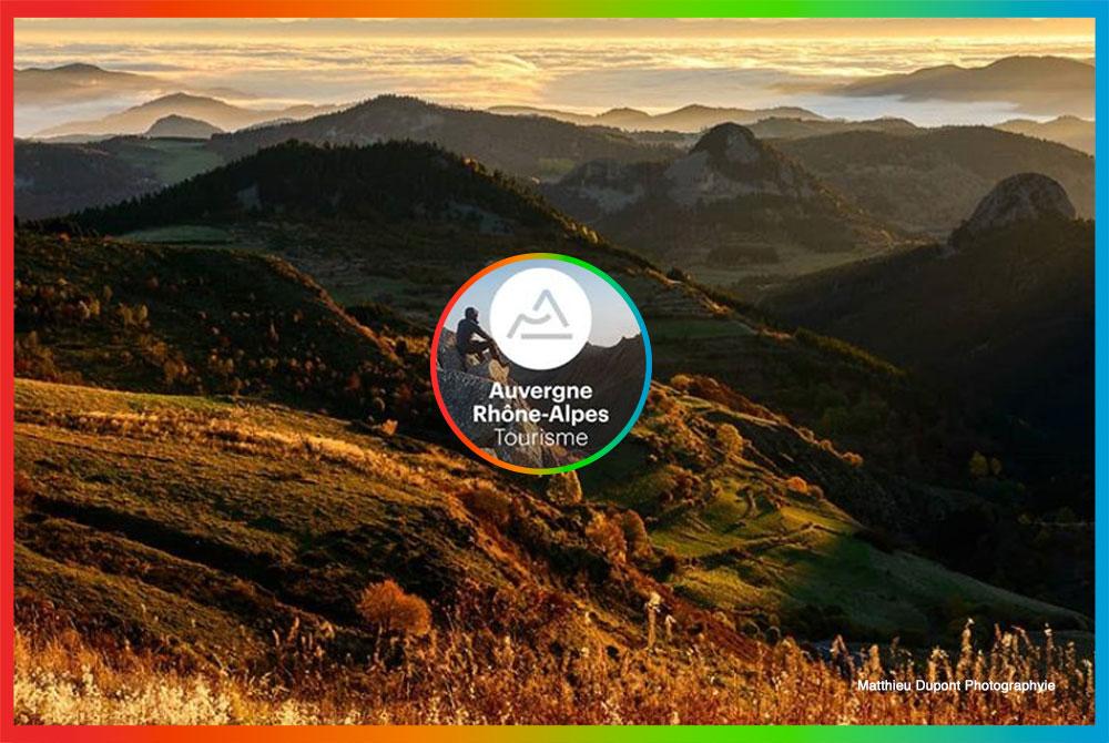 cover-blog-auvergne-rhone-alpes-tourisme