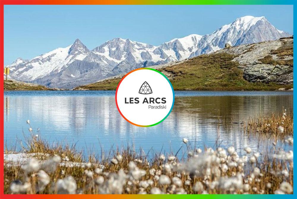 cover-blog-les-arcs
