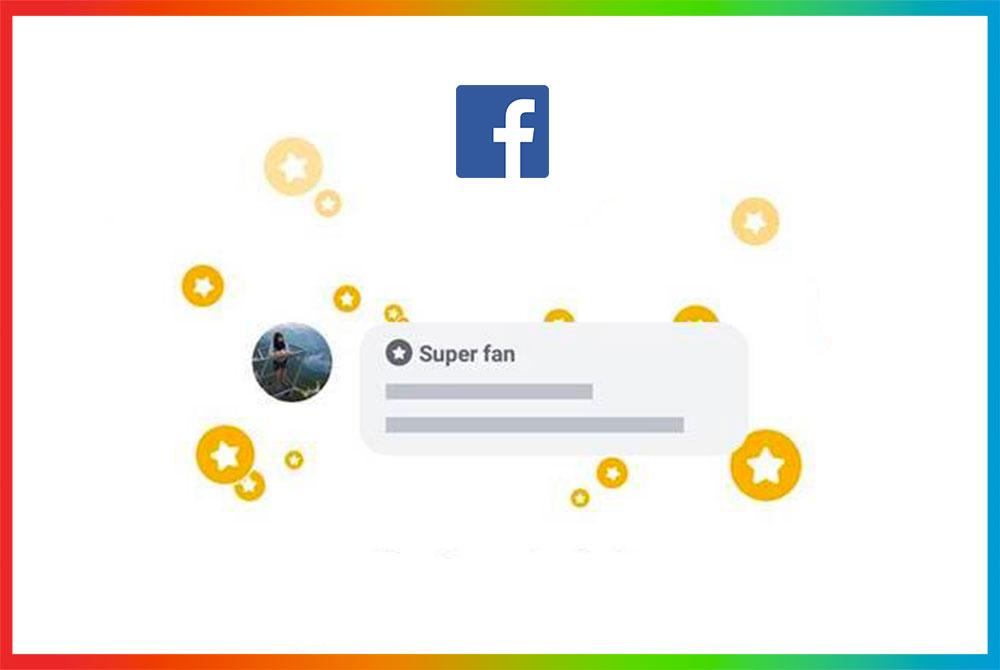 cover-super-fan-facebook