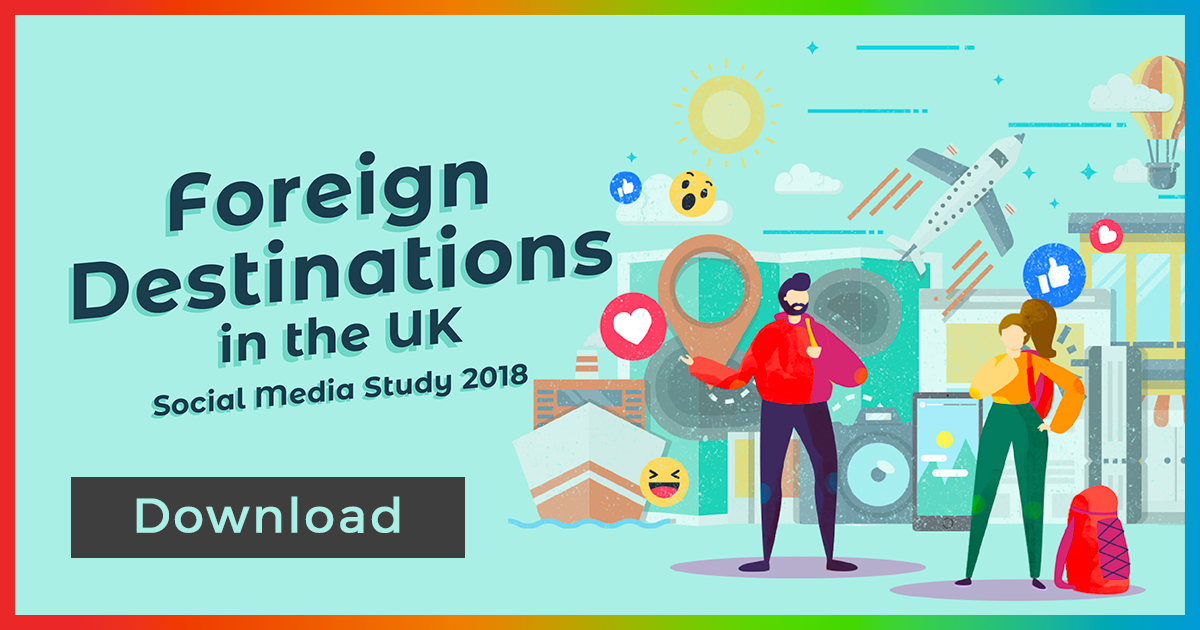 dwld-infographics-foreign-destinations-UK