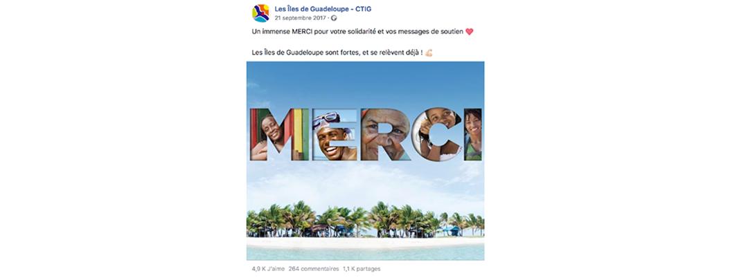 guadeloupe-communication-crise-communaute