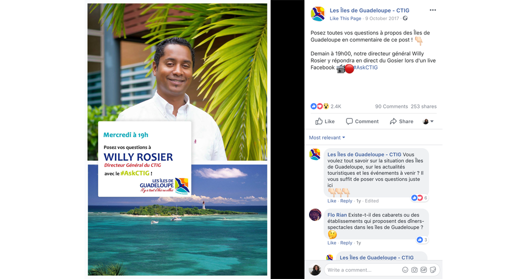 guadeloupe-communication-crise-live-facebook-2