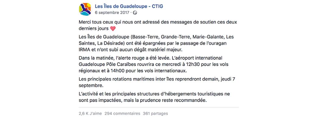 guadeloupe-communication-gestion-crise