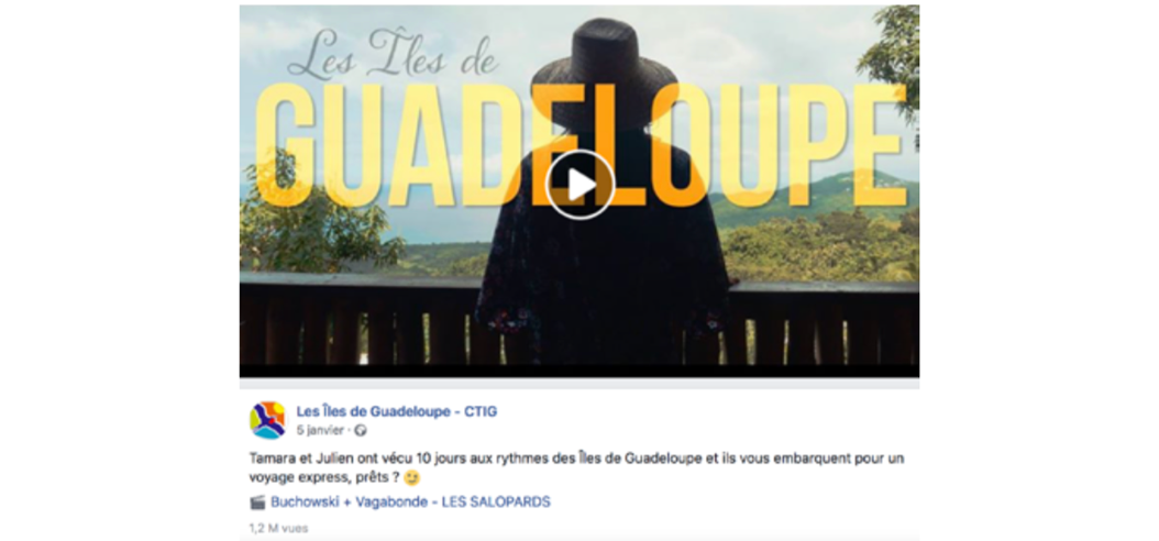guadeloupe-video-influenceurs