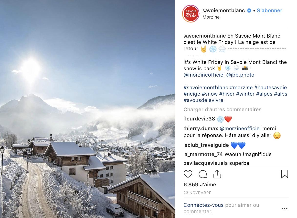 savoie-mont-blanc-instagram