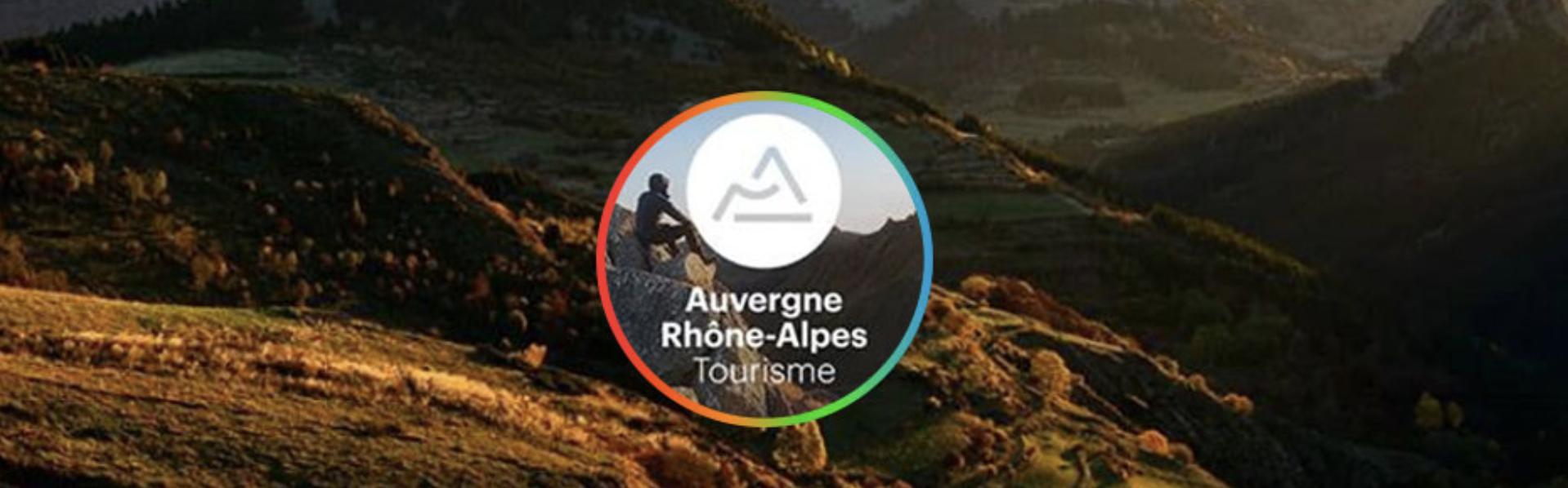 auvergne-rhone-alpes-tourisme-interview-socialmedia