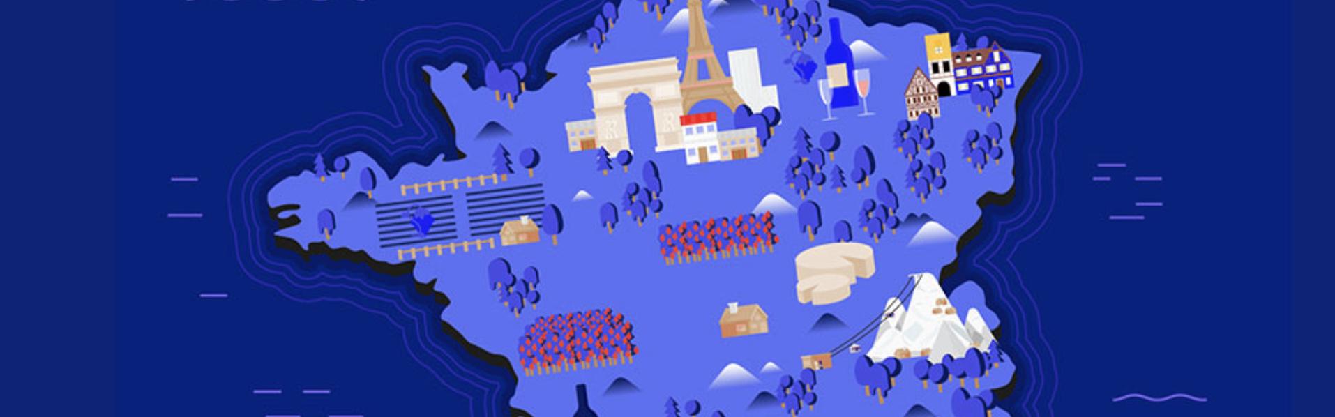 etude-social-media-france-tourisme-2018