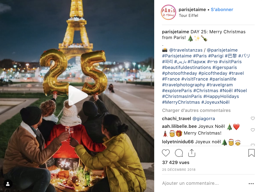 Paris-je-t-aime-instagram