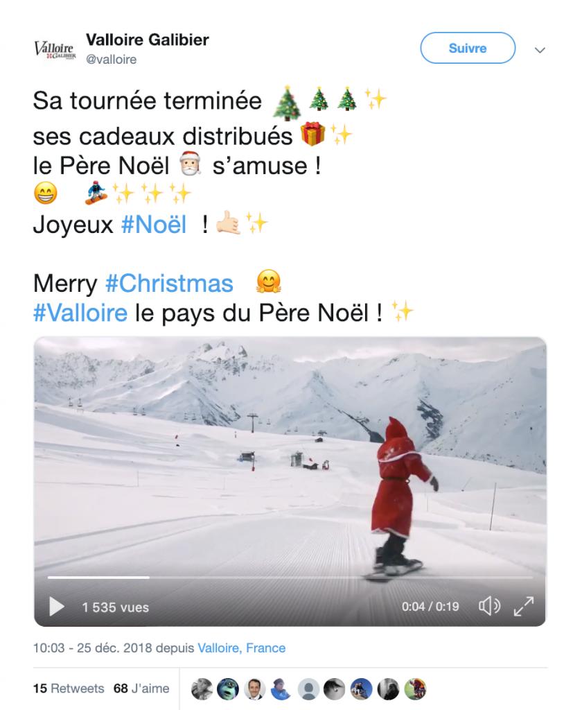valloire-twitter