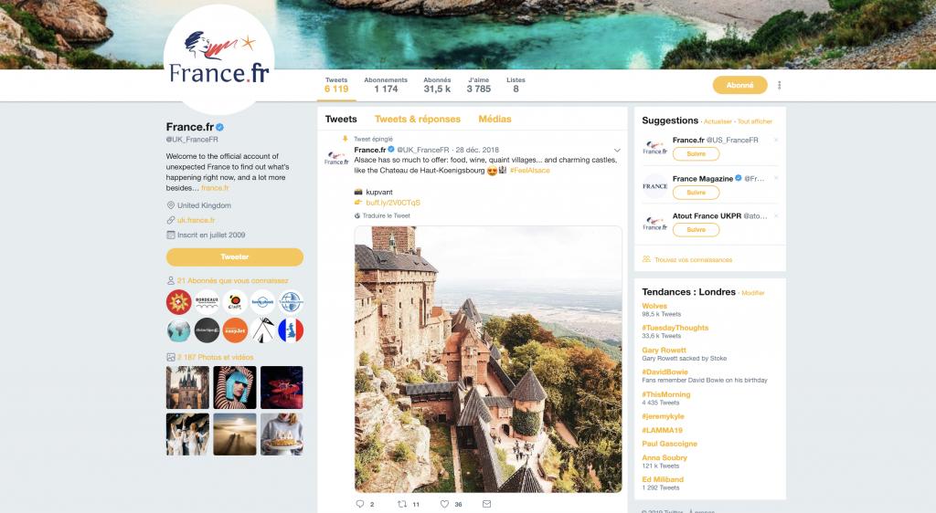 compte-twitter-france-fr