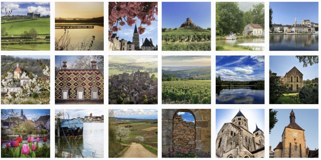 printemps-ete-bourgogne-tourisme