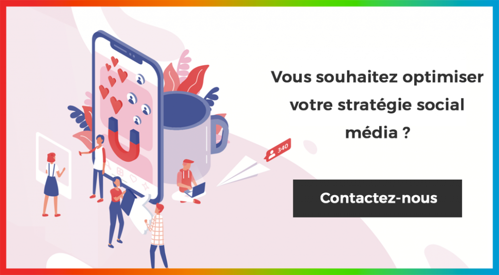 banniere-site-contact