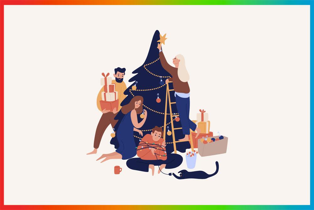 cover-barometre-decembre-2018