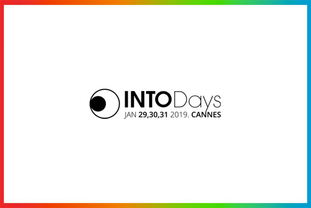 cover-blog-intodays