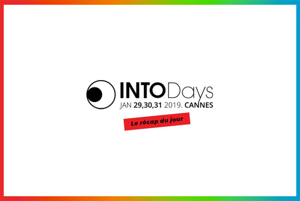 intodays-recap