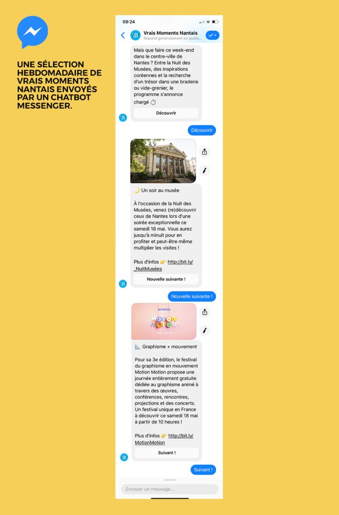 chatbot-nantes-centre-ville