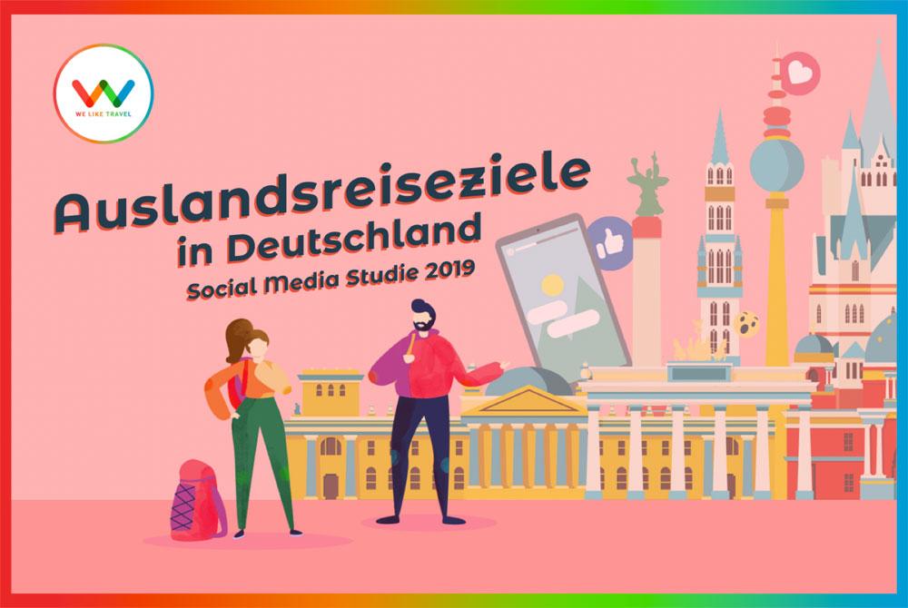 cover-blog-social-media-de