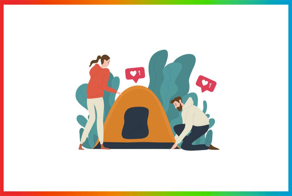 tourisme-quebec-lacher-prise