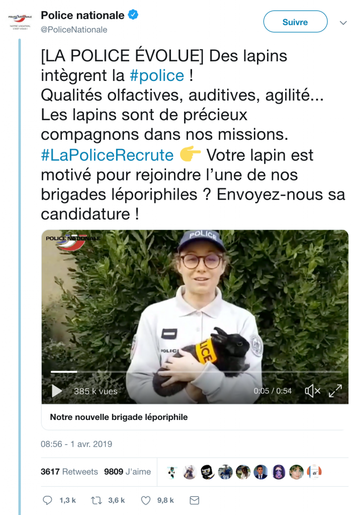 poisson-avril-police