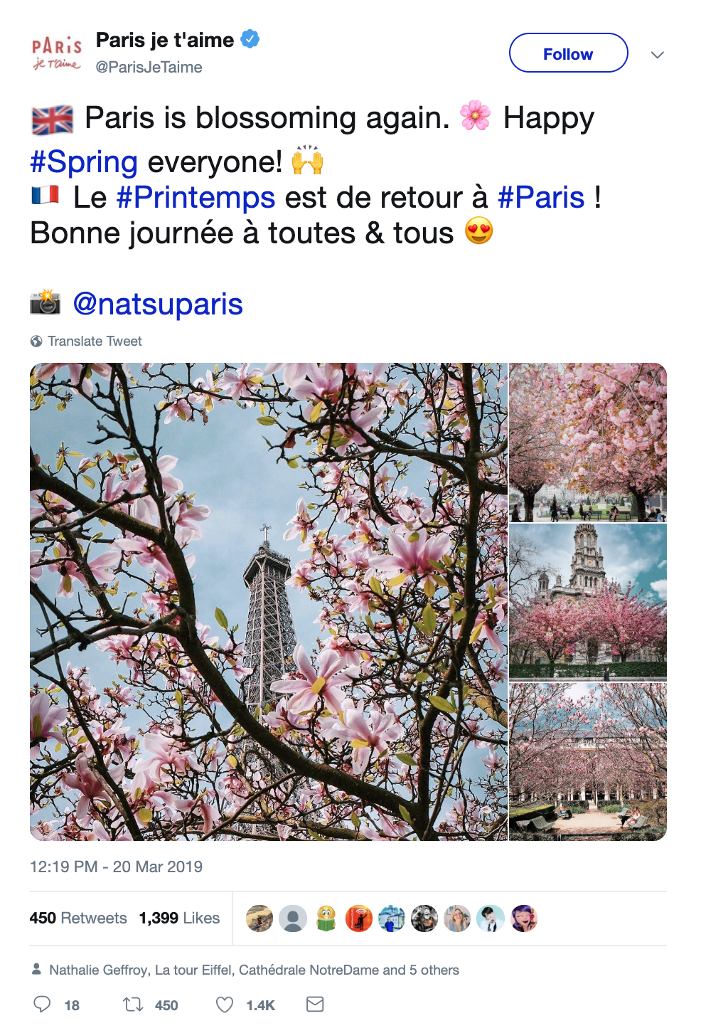 instagram-paris-je-t-aime