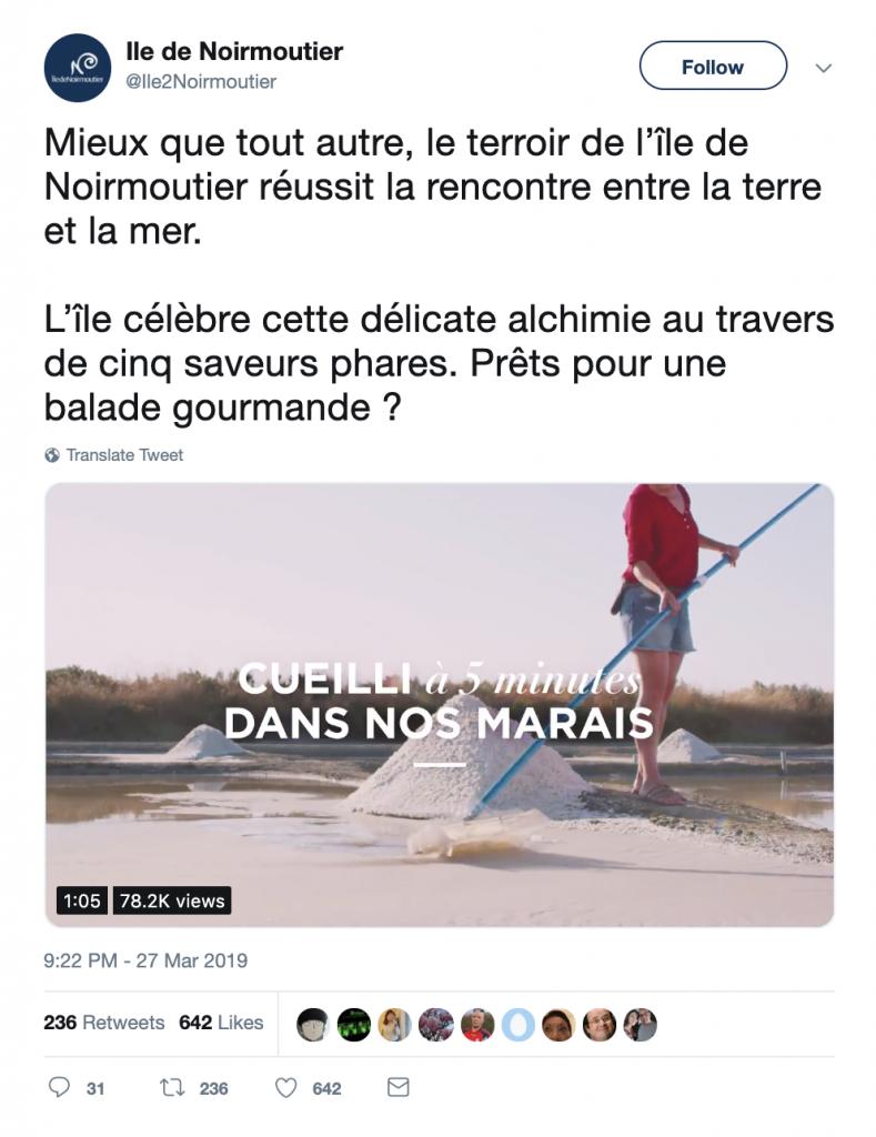 twitter-ile-de-noirmoutier