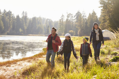 outdoor-traveltothefuture