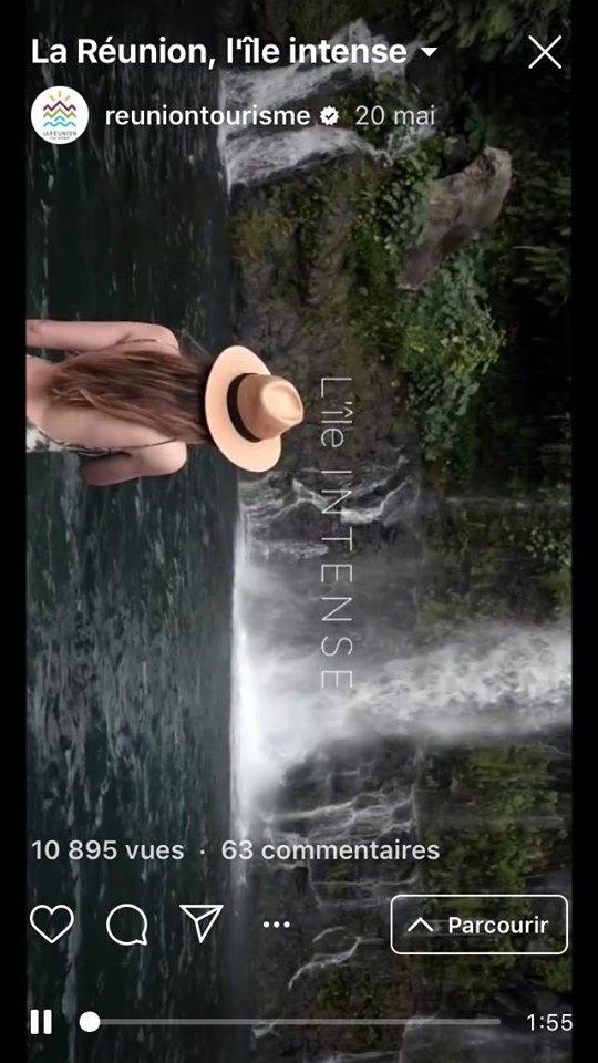 exemple-igtv-tourisme
