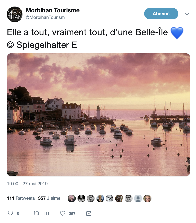 morbihan-tourisme-twitter