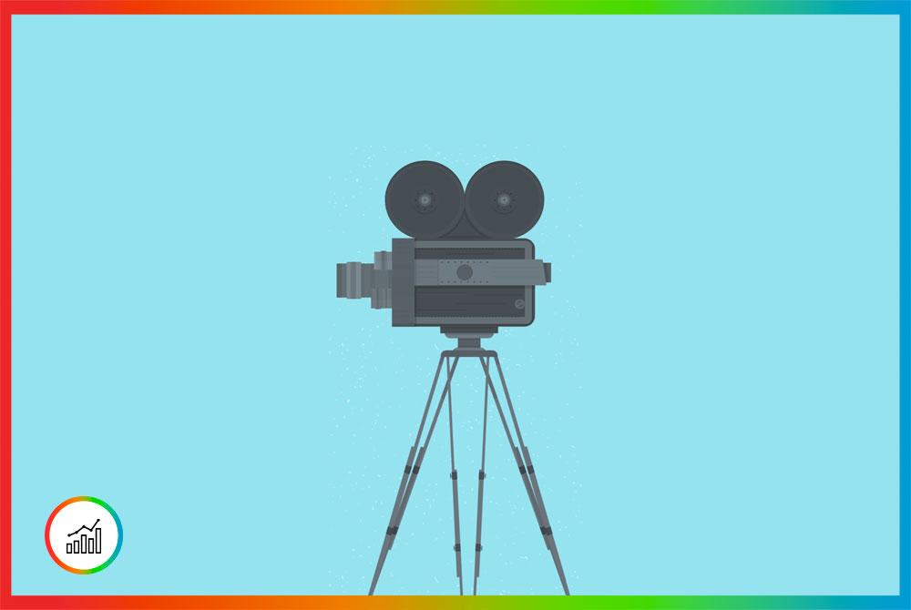 cover-blog-barometres-video