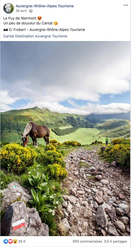 Auvergne-rhone-alpes-tourisme-facebook