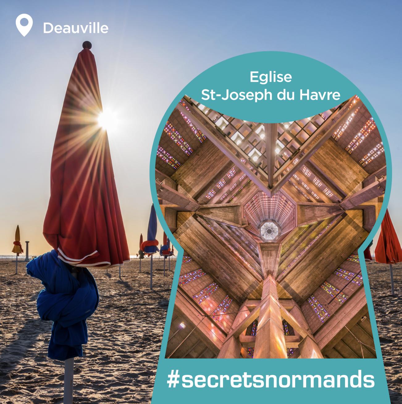 secrets-normands