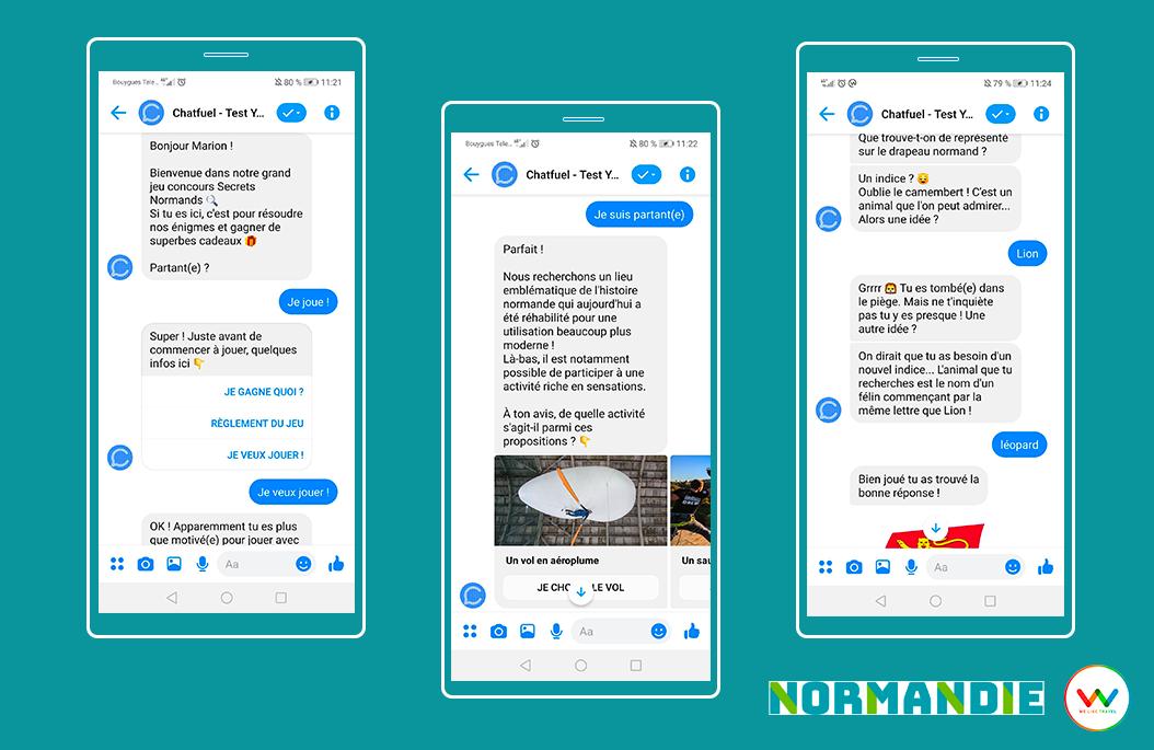 chatbot-secrets-normands