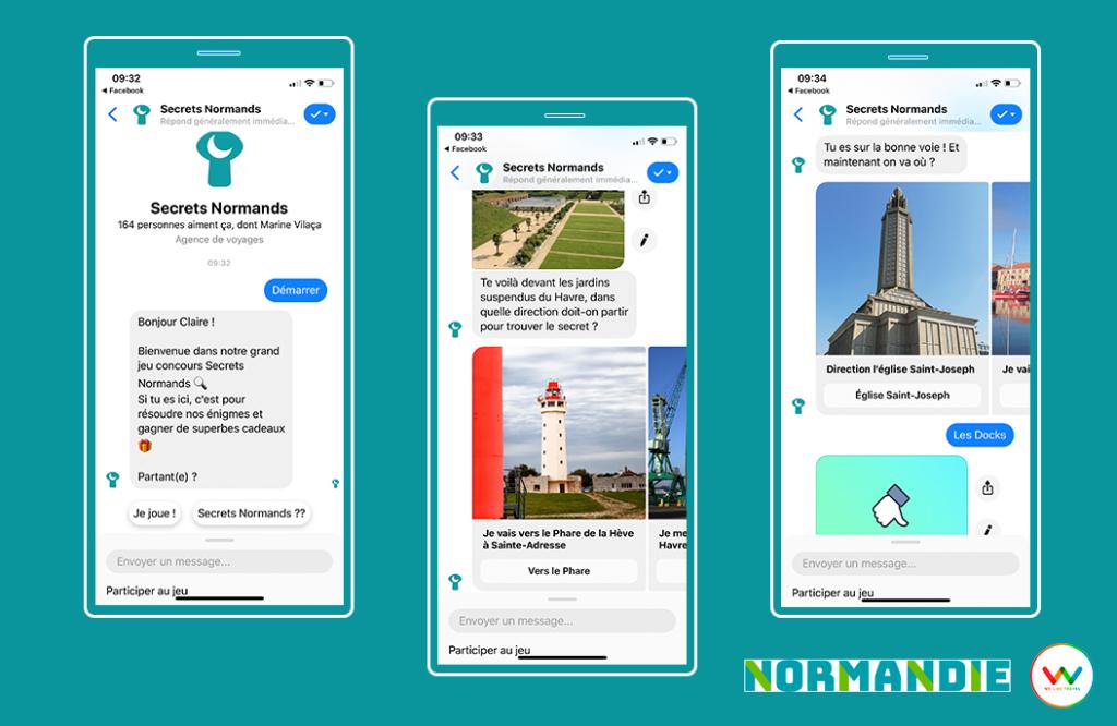 secrets-normands-chatbot
