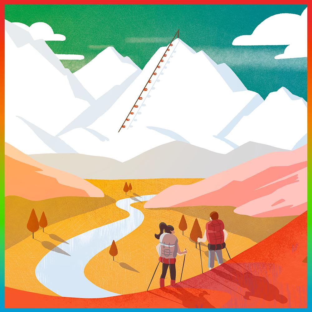 site-cover-etude-montagne-2019